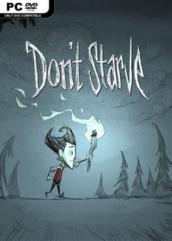 dont-starve-together-a-new-reign