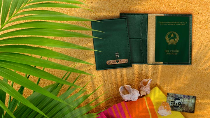bop dung passport xanh reu