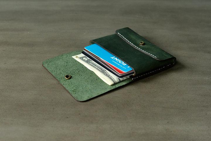 ví đựng thẻ atm