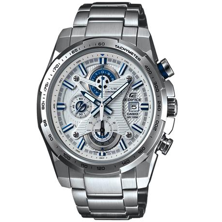 Đồng hồ Casio EF-523D