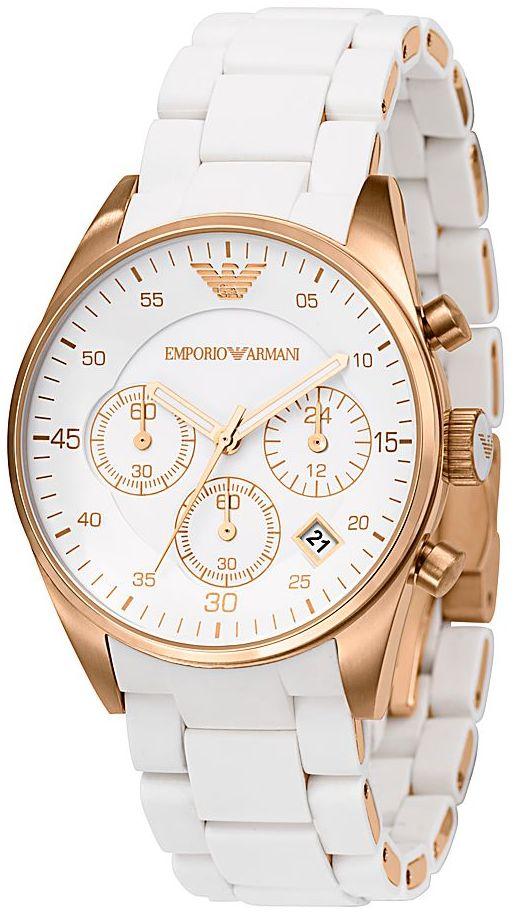 Đồng hồ nữ Armani AR-5920