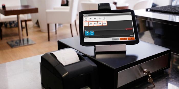 Các loại máy in hóa đơn Citizen bán chạy trên thị trường