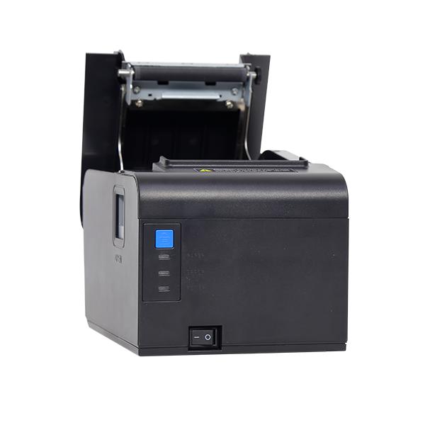 Máy in hóa đơnXprinterXP-A160M chính hãng