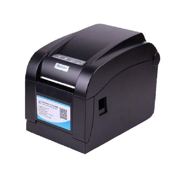 may-in-ma-vach-xprinter-350b