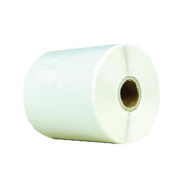giay-in-tem-giao-hang-100x100mm