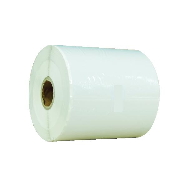 giay-in-tem-giao-hang-100x150mm