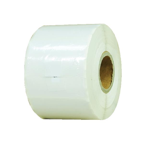 giay-in-tem-nhiet-1-tem-50x30mm