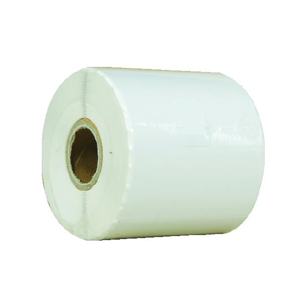 giay-in-tem-nhiet-1-tem-75x50mm