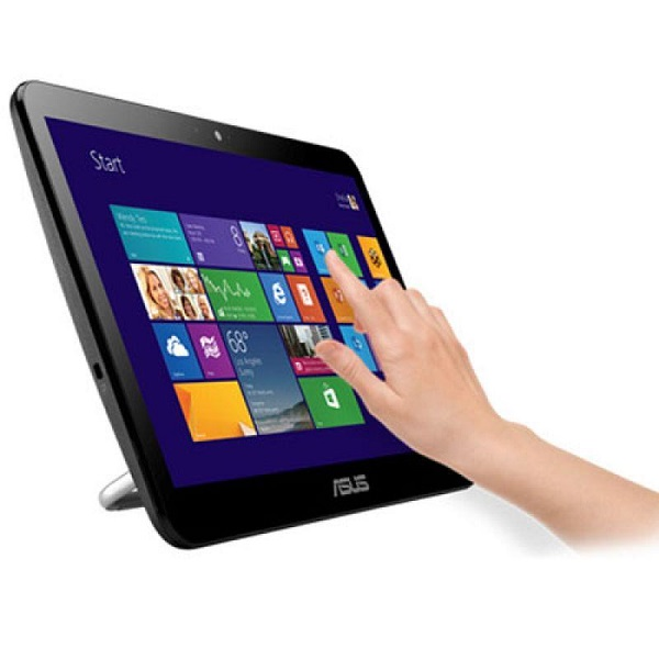 may-ban-hang-asus-pos-a4110