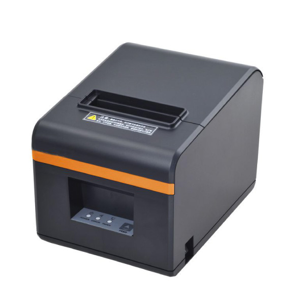 may-in-hoa-don-sapo-printer-sp01