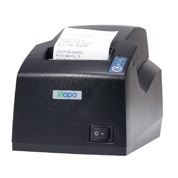 may-in-hoa-don-sapo-printer-sp03-lan