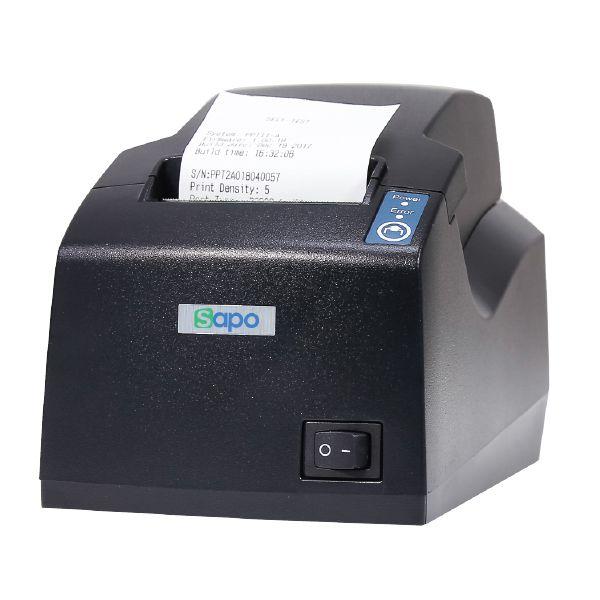 may-in-hoa-don-sapo-printer-sp03-lan