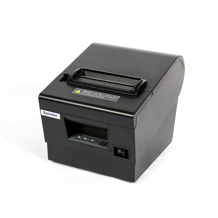 may-in-hoa-don-xprinter-q260