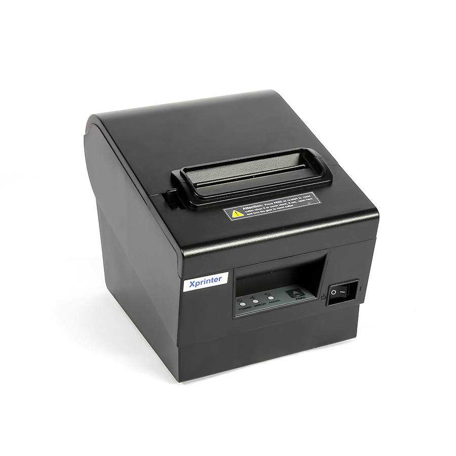 may-in-hoa-don-xprinter-q260