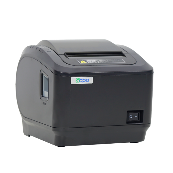 may-in-hoa-don-xp-k200l