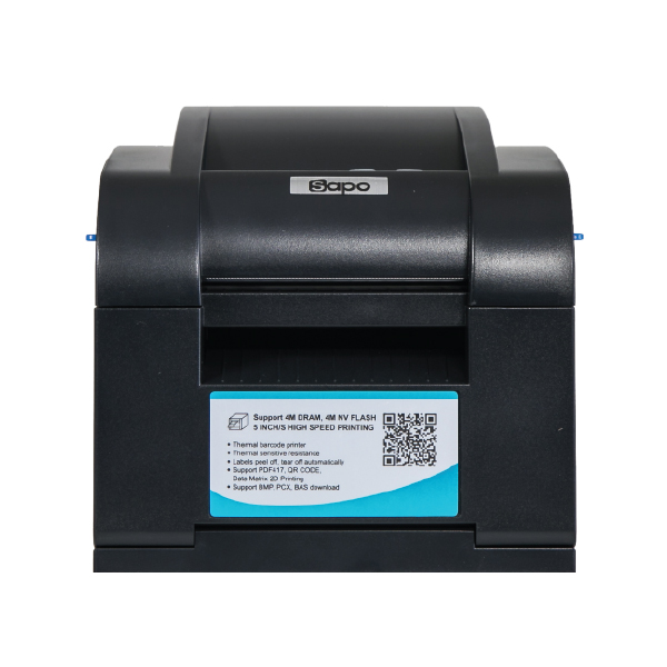 may-in-ma-vach-sapo-printer-spl01