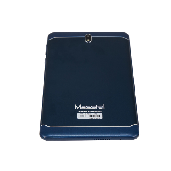 may-tinh-bang-masstel-tab7-plus-xanh-navy