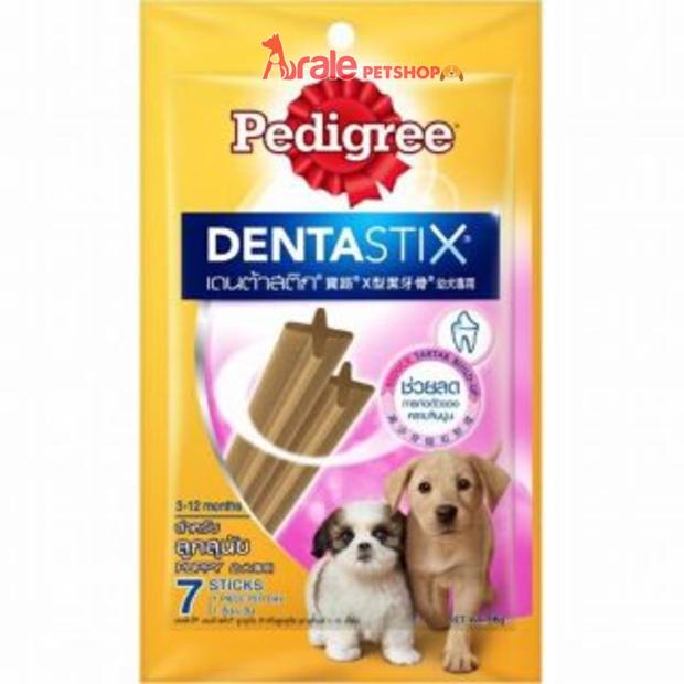 bánh xương cho chó, vệ sinh răng, bảo vệ lợi, thơm miệng cho chó