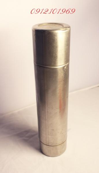 Bình giữ nhiệt Made in Japan giá từ 100n