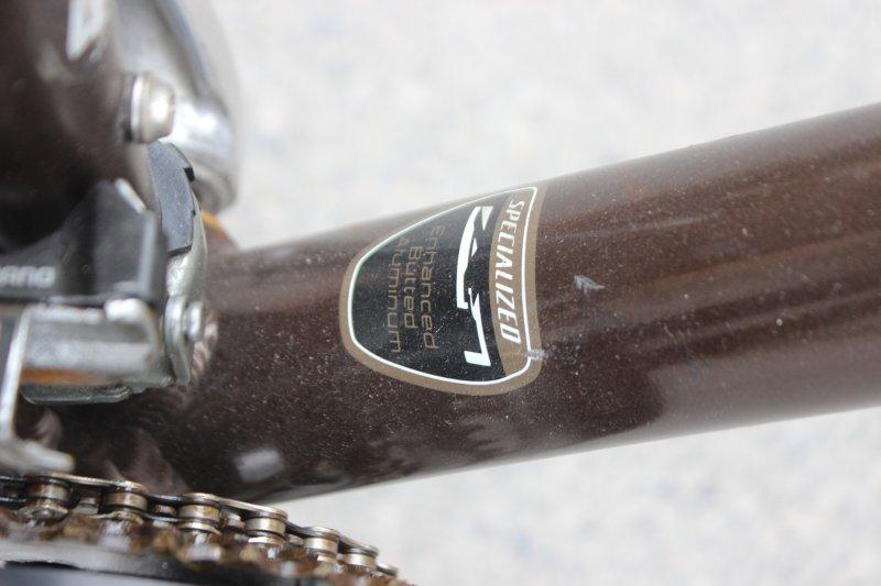 Xe đạp Nhật bãi GLOBE