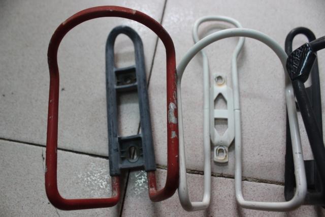 Gong nước bãi - giá từ 40 đến 60n