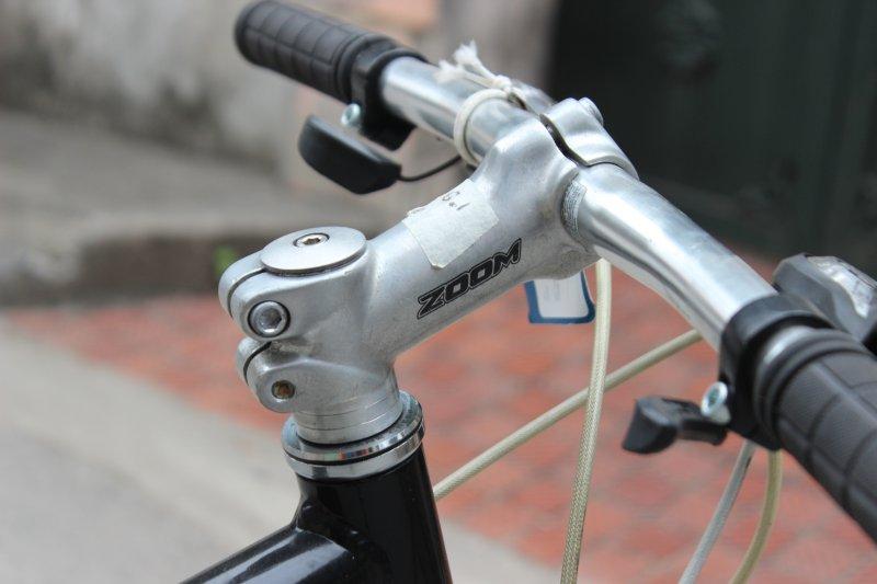 Xe đạp Nhật bãi Nodgrand
