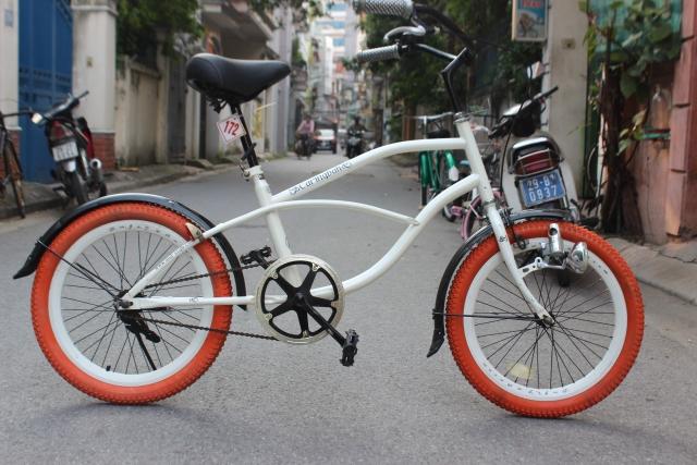 Caringbah - xe Nhật