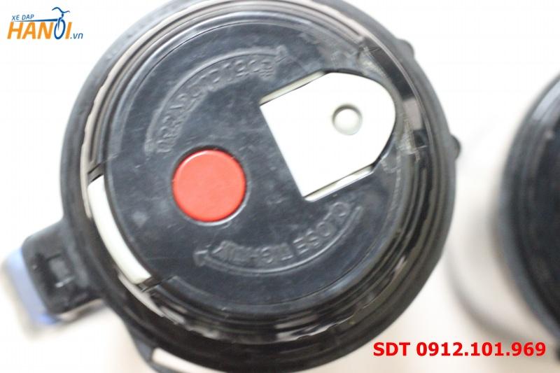 Bình giữ nhiệt Made in Japan (Nhật Bản) loại lớn, giá từ 200 đên 400n