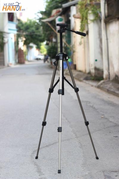 Tripod máy ảnh DSLR Nhật bãi