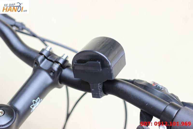 Còi điện xe đạp