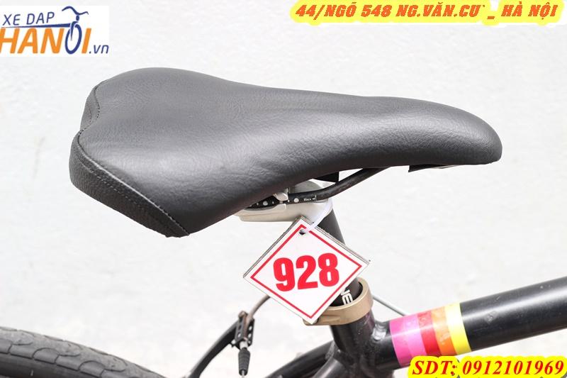 Xe đạp đua Roading PEUGOET AVORIAZ ĐẾN TỪ USA - SISE 54CM
