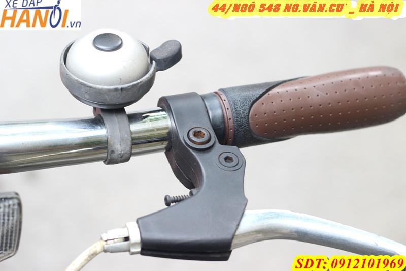 Xe đạp trẻ em Nhật bãi YAHAMA  ĐẾN TỪ JAPAN