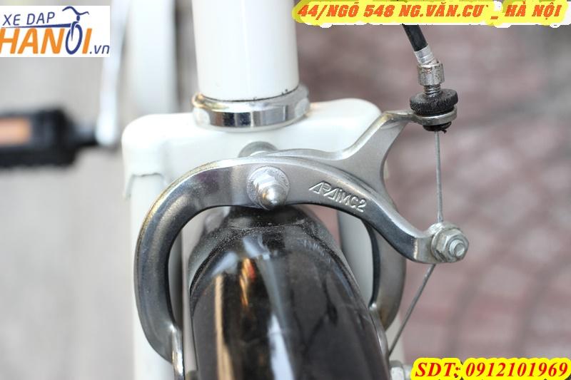 Xe đạp đua Roading PEUGOET ĐẾN TỪ USA SISE 58CM