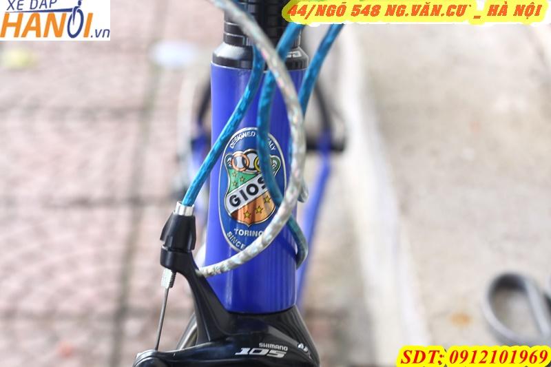Xe mini Nhât bãi CHUNS MINI đến từ Japan