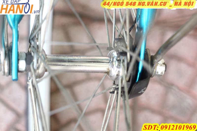 Xe đạp đua Nhật Bãi ( road) Specialized Amira Carbon đến từ USA