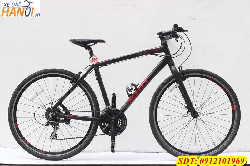 Xe đạp Touring Nhật bãi SCOTT SUB 40 ĐẾN TỪ USA
