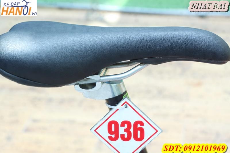 Xe đạp thể thao Touring Nhât bãi LAMBIGHINI ĐẾN TỪ NƯỚC Ý