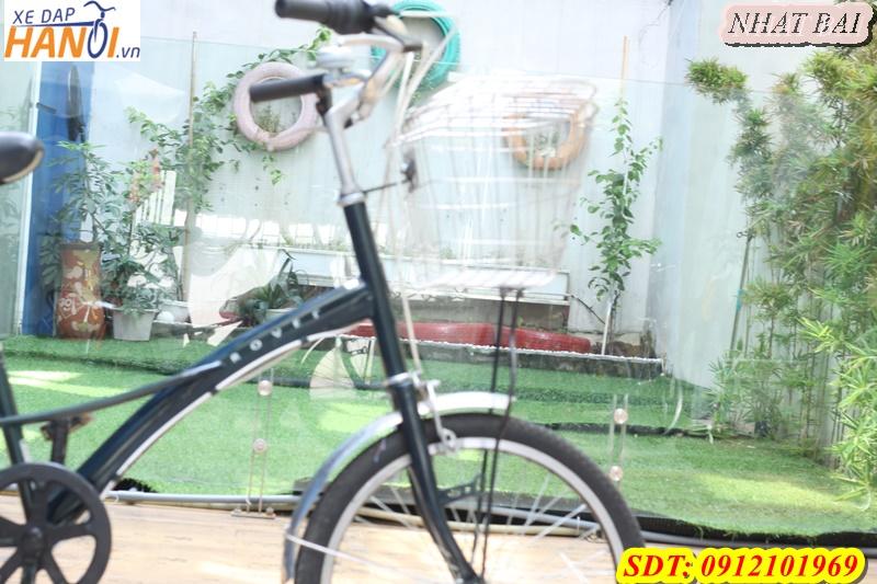 Xe đạp trẻ em Nhật bãi ROVER ĐẾN TỪ NƯỚC ANH