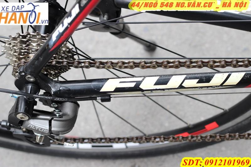 Xe đạp trẻ em Nhât bãi BELINO ĐẾN TỪ JAPAN