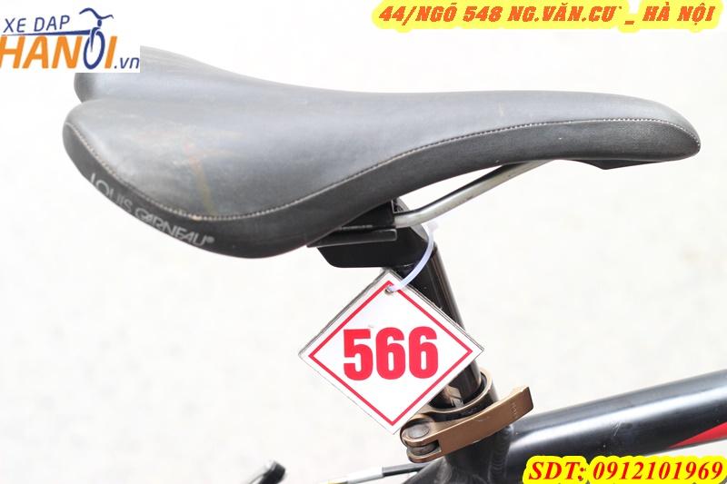 Xe đạp trẻ em Nhât bãi I LOVE HYSTFRIC ĐẾN TỪ JAPAN