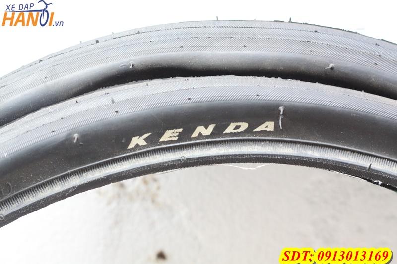 Lốp KENDA 20X1.35