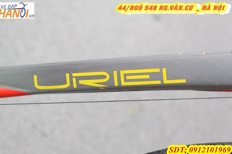 Xe đạp  thể thao touring Nhật bãi Uriel god đến từ Japan