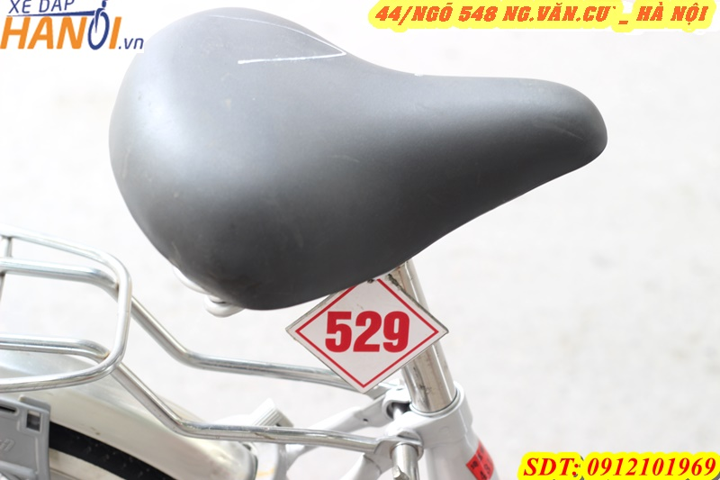 Xe đạp đua Carbon MERIDA SCULTURA  đến từ japan