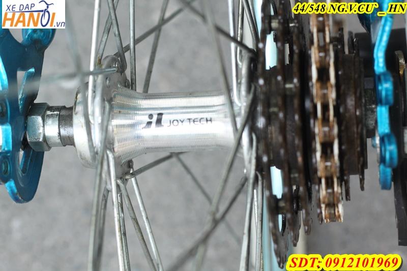 Xe đạp  touring thể thao Nhật bãi  VIENTO ĐẾN TỪ JAPAN