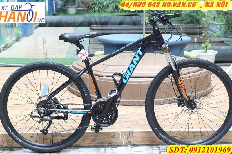 Xe đạp thể thao MTB  GIANT ATX 830