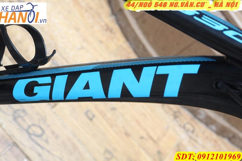 Xe đạp thể thao mini Nhât bãi  ECOHOME ĐẾN TỪ JAPAN