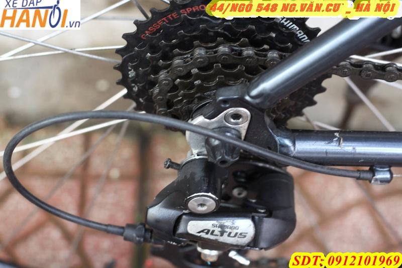 Xe đạp trẻ em Nhât bãi  AMRE ĐẾN TỪ JAPAN