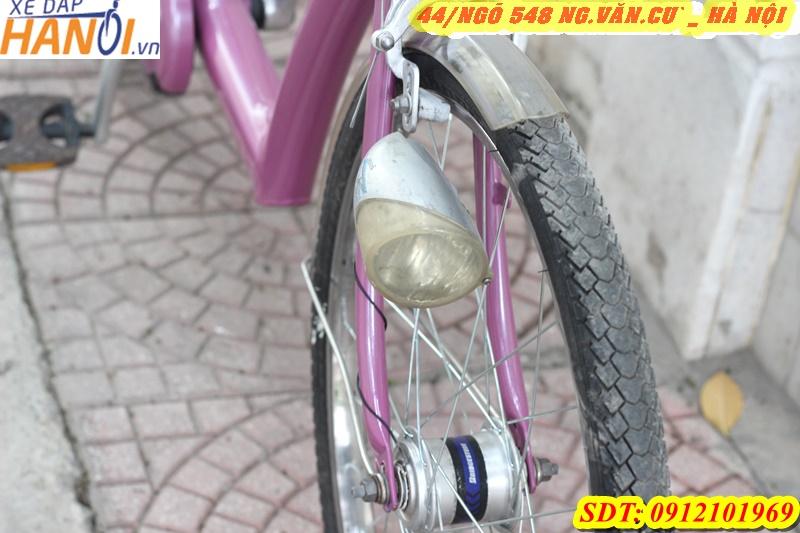 Xe đạp thể thao Nhât bãi  SPECIALIZE ELITE ĐẾN TỪ USA