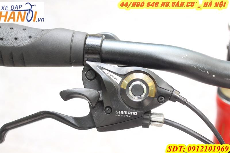 Xe đạp mini Nhật bãi BMW đến từ Japan