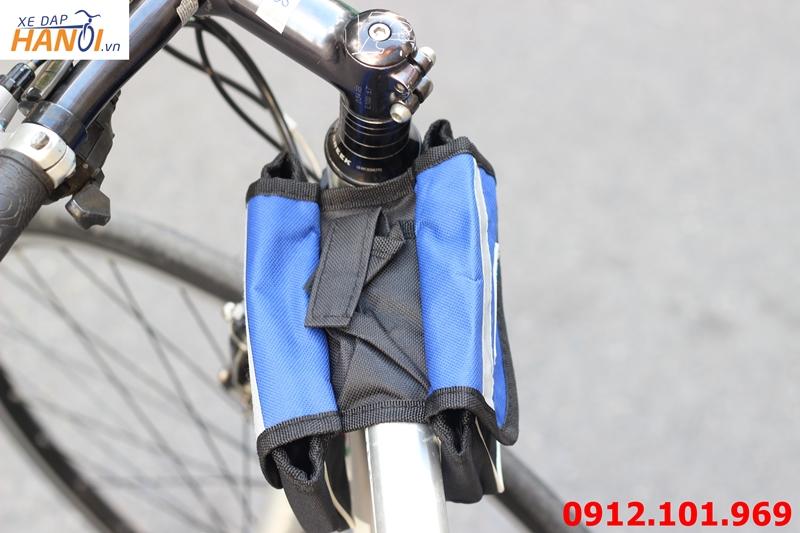 Túi xe đạp